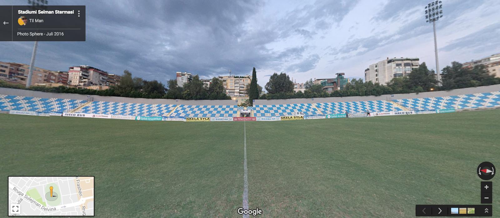 stadion_selmanstermasi